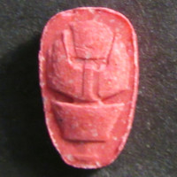 Iron Man Pills mdma